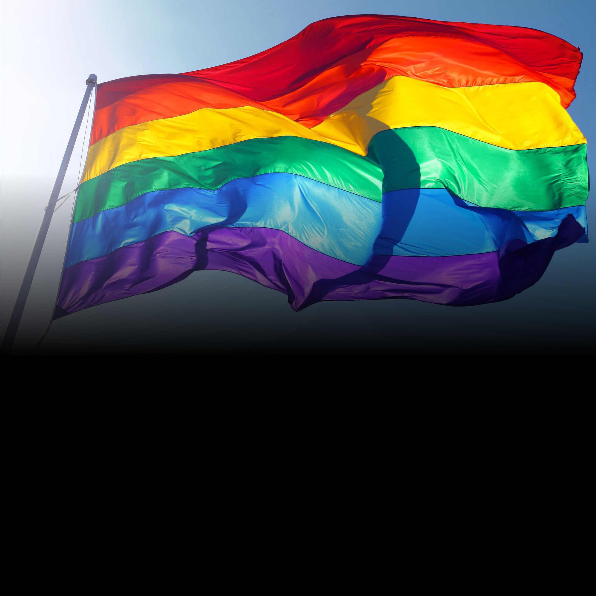 NYC LGBT Sports Network